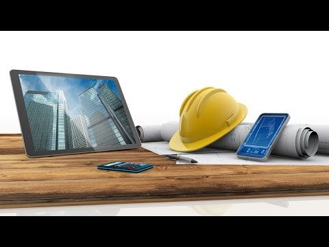 Hire the Best SEO Agency for Contractors, Roofers and Home Improvement Companies