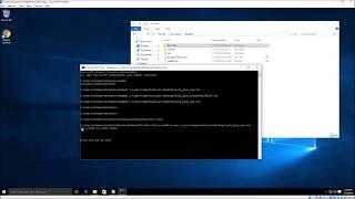 SandboxEscaper Readfile Vulnerability + Detection via Splunk