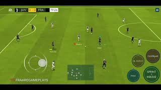 Fifa 19 Mobile Es Brutal! - Gameplay Beta + Apk