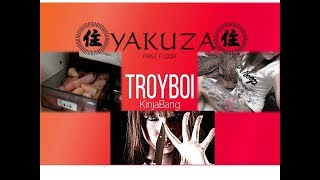TroyBoi - KinjaBang (RINGTONE)