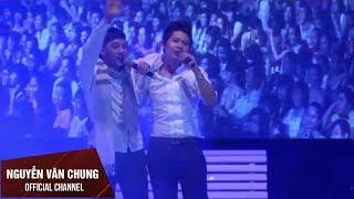 Liveshow Kỷ Niệm 10 Năm Sáng Tác Của NS Nguyễn Văn Chung