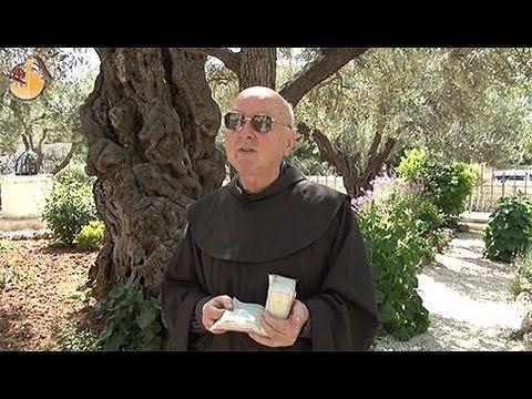 Bach, Johannespassion. Karl Richterиз YouTube · Длительность: 2 ч8 мин38 с