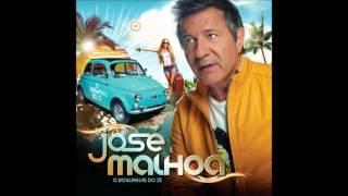 jose malhoa -morena de verão  new 2013