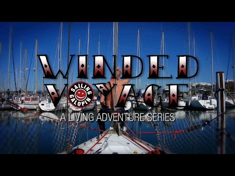 winded-voyage-|-episode-19-|-to-sail-or-not-to-sail
