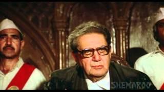 Pyar Ke Naam Qurbaan - Part 10 Of 13 - Mithun Chakraborty - Dimple Kapadia