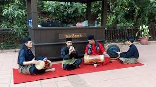 Muzik Tradisional Melayu - Stafaband