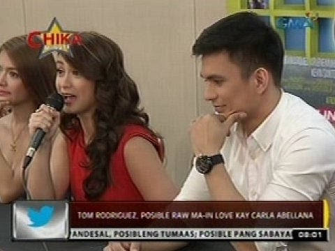 tom rodriguez and carla abellana relationship quotes