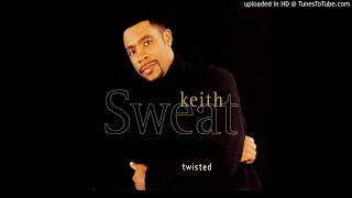 Keith Sweat - Twisted Sample Beat (Prod. U'nique Music)