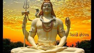 Bho Shambho Shiva Sambo Swayambho Song By Ranjitha Gunnia