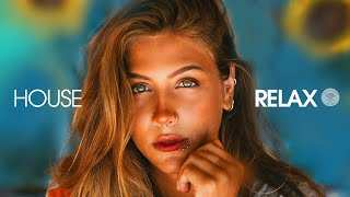 House Relax 2020 (New & Best Deep House Music | Chill Out Mix #71)