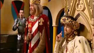 Sir Gadabout - Ogwozzle Thumbnail