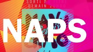 Naps - Je ne t'aime Plus (Audio)