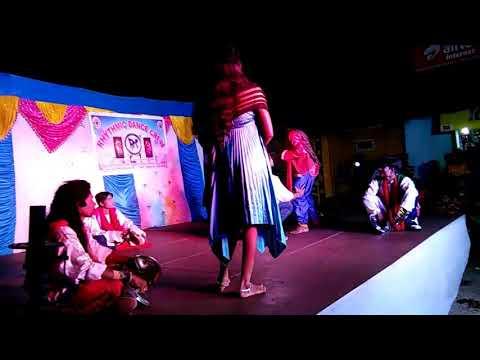 New odia Dram pala story kanya ghrunahatya