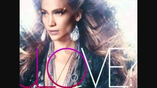 Jennifer Lopez - Love - Run The World Idol