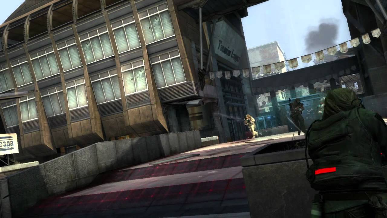 Ghost Recon Phantoms Game Review - MMOs.com on ghosts xbox 360 maps, ninja gaiden maps, recon training map maps, runescape maps, raven shield maps, ghost games, rainbow 6 vegas 2 maps, delta force maps, ghost soldiers, rainbow six vegas maps,