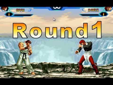 3doyunu.net.tr 3D Kral Dövüşçü Oyunu