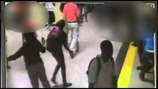 Dillon High school gun incident on May 3rd