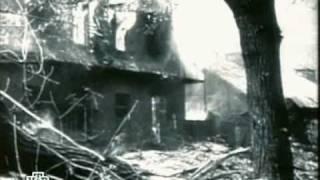 Военное дело - Берлинская операция. Последний штурм