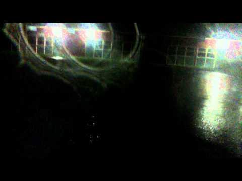 mt. shasta (sisson elementary unconscious paradox) water waste jun3rd