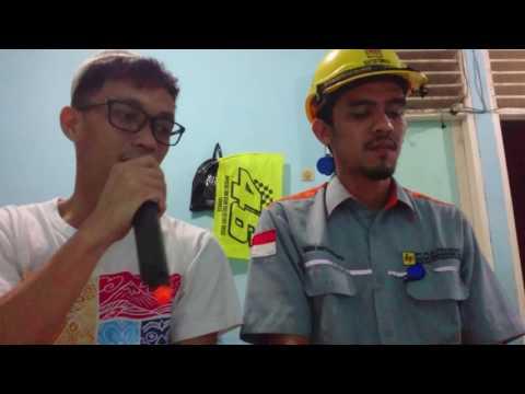 Lagu Minang - Maulang sayang (adila cover by randasaputra14)