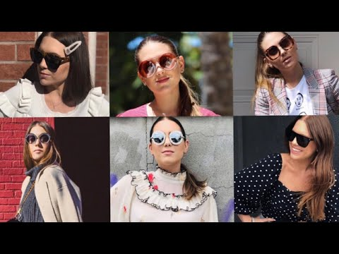 my-insanely-ridiculous-designer-sunglasses-collection:-dior,-fendi,-gucci...-and-more-|-melsoldera
