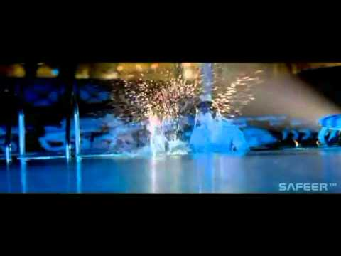 Soniye   Rahat Fateh Ali Khan   Full Video Song   Will You Marry Me   YouTube