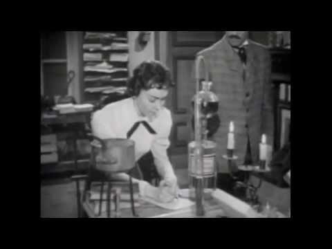 Sir Arthur Conan Doyle XXL - The Case of the Shoeless Engineer