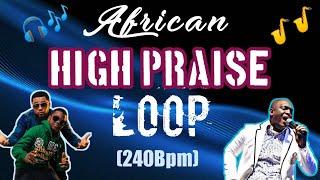 African High Praise Loop