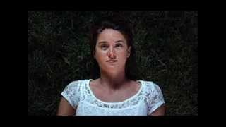 Watch The Fault In Our Stars online free