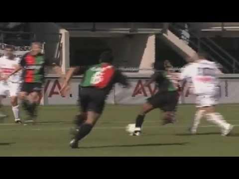Youssouf Hersi Highlights & Goals!