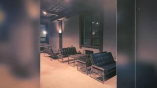 Loft. Лофт. Купить и заказать мебель лофт.(, 2017-01-14T04:54:34.000Z)