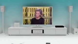 CET ÉTÉ VOTRE BBOX TV VA VOUS FAIRE VIVRE DE NOUVELLE SENSATION