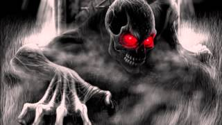 AudioMachine - Death Eaters (Epic Dark Music)