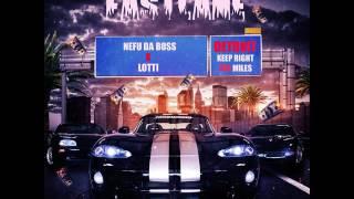 Nefu Da Boss: Reason For Life