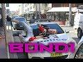 BEST BOXER IN BONDI (Episode 7)