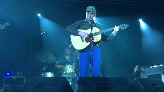 Tyler Childers  and The Food Stamps - Country Squire (Minglewood Hall)