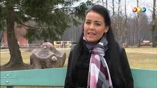 Vidzemes TV: Mājā un sētā (15.03.2019.)