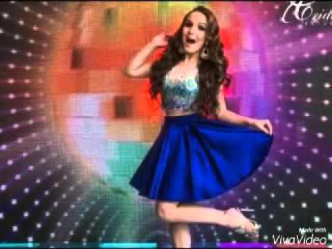 2b3745592c2af Larissa Manoela fotos do clipe Hoje e meu dia♡♥ - YouTube