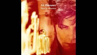 Apple of my eye - Ed Harcourt