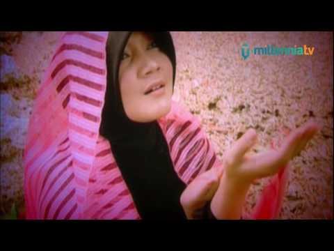 Best Of Sulis -  Ya Imamar Rusli