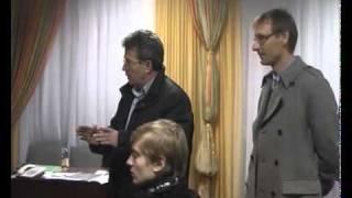 видео Загородный яхт-клуб на Ладожском озере