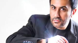 علي بدر- منهم حرمتيني (النسخة الاصلية) | (Ali Bader - Menhom Hrmteny (Official Audio