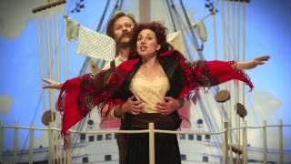 Супергерои. Восточно-европейское кино. Титаник.