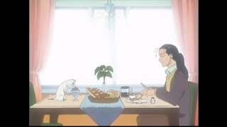 Here's episode 11, it has a love story for Chorori and a play date between Okojo and Tsukahara. I haven't had as much time to work on fansubs lately due to ...