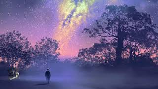 Alex Tasty | Universe | Heart Of Cosmos LP | Tkachuk Media