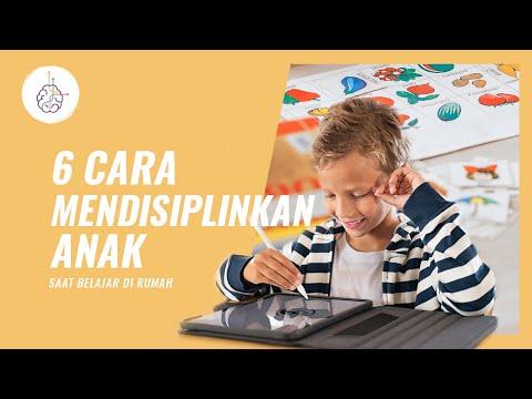 6-cara-mendisiplinkan-anak-saat-belajar-di-rumah