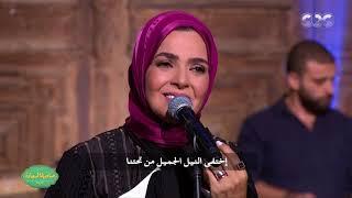 """صاحبة السعادة   فرقة الاصدقاء """" مني عبد الغني - علاء عبد الخالق - حنان   الحلقة الكاملة"""