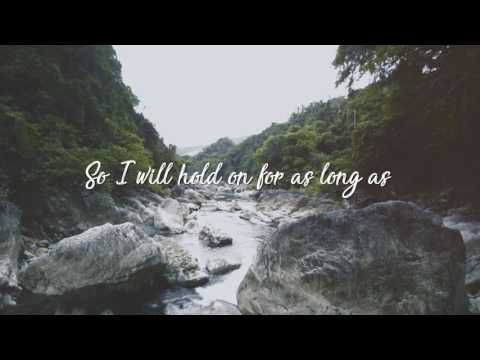 Ben&Ben - Leaves (Official Lyric Video)