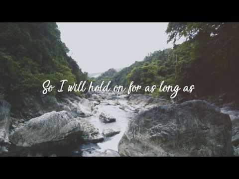 Ben&Ben - Leaves (Official Lyric Video)