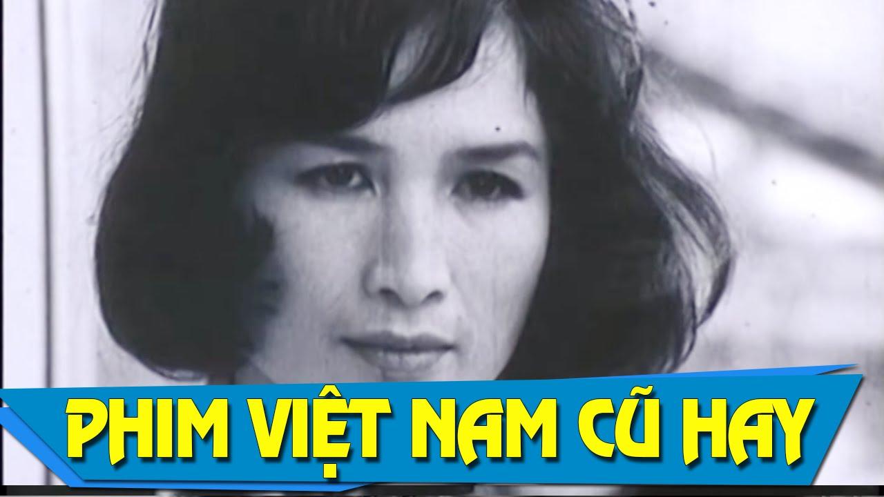 Người Chưa Biết Nói Full | Phim Việt Nam Cũ Hay